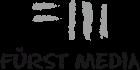 Fürst Media