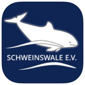 Sichtungs-App-Logo