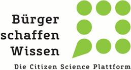 Bürger schafen Wissen