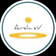 Aurelia e.V.